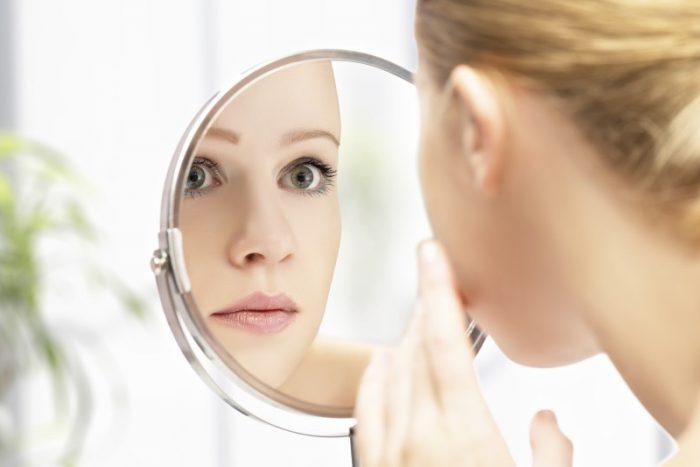 kosmetologia