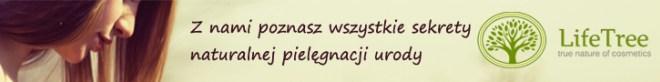 drogeria internetowa LifeTree.pl